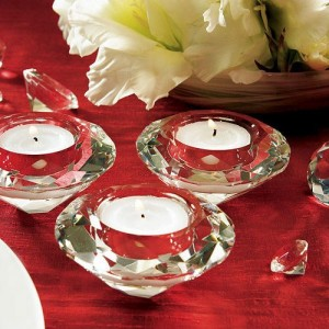 Wedding Table Decoration Top Ideas 3