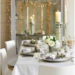 Charming Table Decoration Ideas for this Xmax